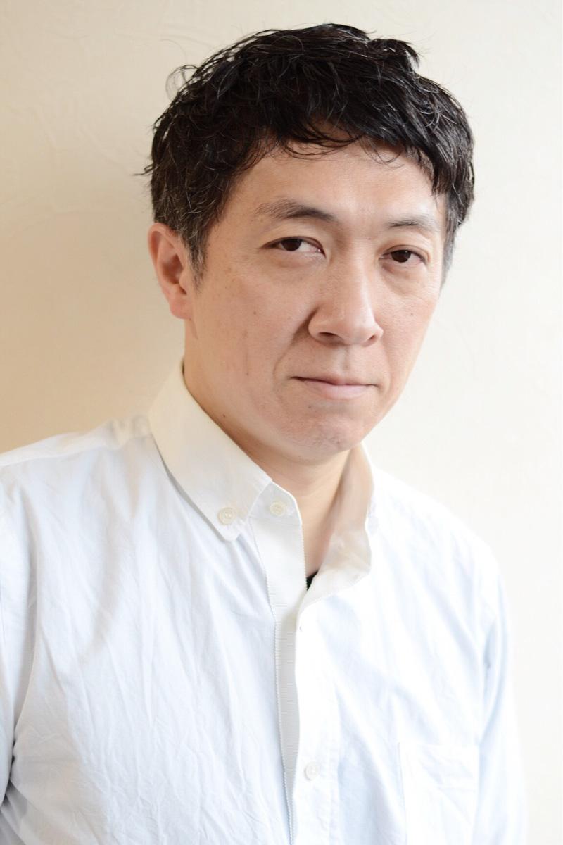 ディレクター|太田敬仁